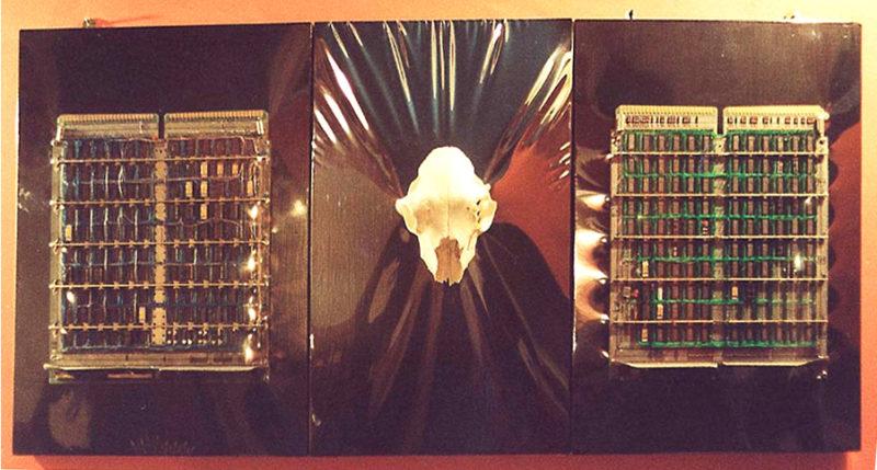 1999 SKULL 1 (1)
